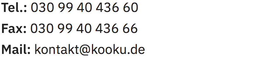 kooku_kontaktinfos