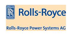 Rolls-Royce_klein