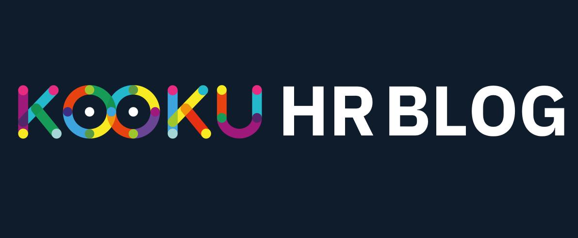 Kooku HR Blog